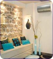 Climatisation maison comment choisir le bon climatiseur for Comment choisir un climatiseur